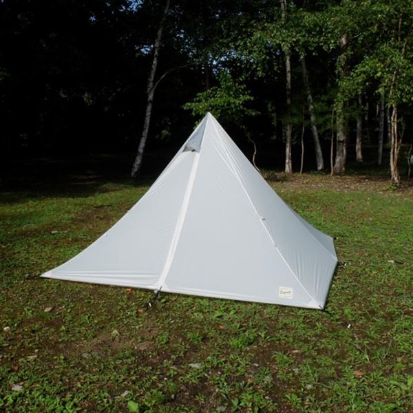 出典:tent-Mark DESIGNS