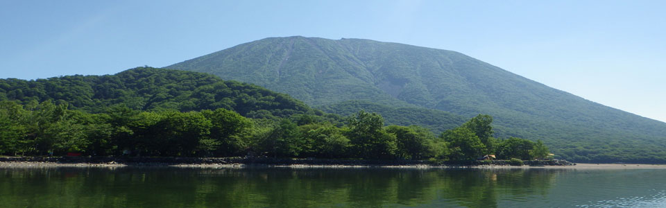出典:菖蒲ヶ浜キャンプ場HP